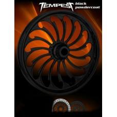 Tempest Wheels