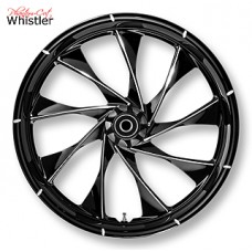"Phantom ""Whistler"" Wheel"