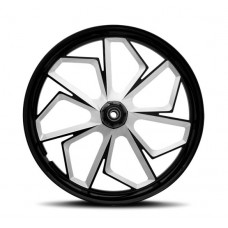 "New! ""Raptor"" Custom Wheels"