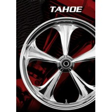 Tahoe Wheel