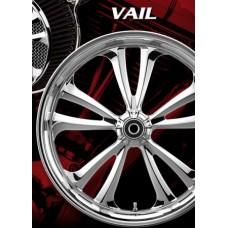 Vail Wheel