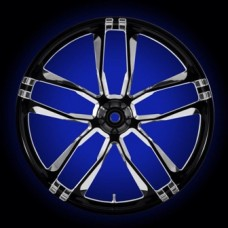 Valor Wheels