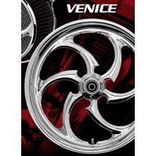 Venice Wheel