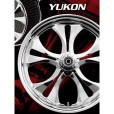 Yukon Wheel
