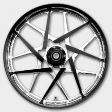 "Phantom ""Bridgeport"" Wheel"