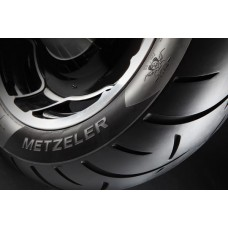 SALE! Metzeler Tires