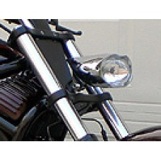 """Phantom"" Headlight"