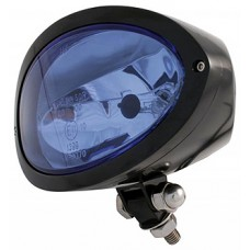 Cronos Headlight