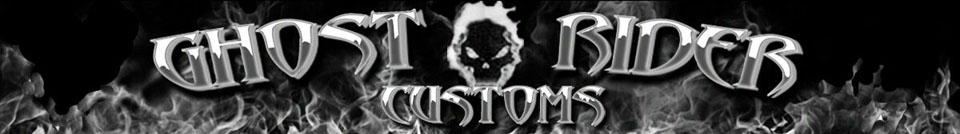 GR Customs